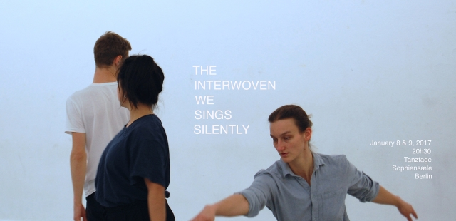 the-interwoven-we-sings-silently-by-philipp-enders