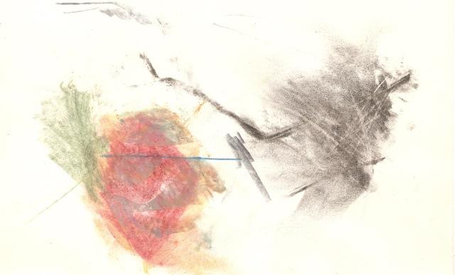 abstraktes (four instruments)_21.08.18
