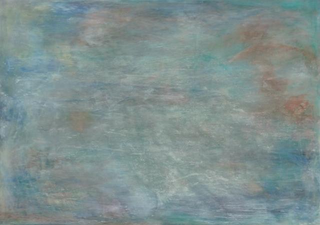 abstraktes_A3_vi