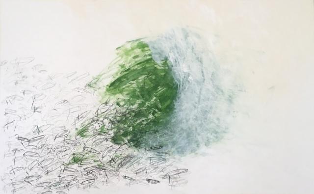 Io (in Spring) (IMG_6981, quick edit)