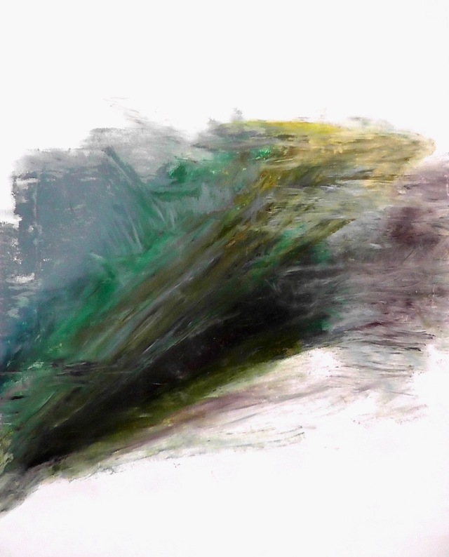 untitled (31.10.19)_2 (1)